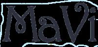 MAVI MARE